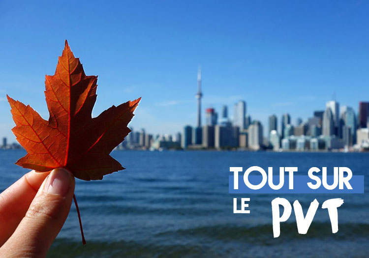 PVT-Canada-tout-savoir