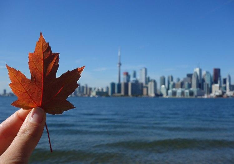 PVT Canada Toronto