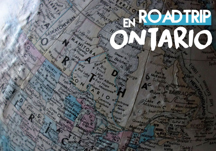 Roadtrip-Ontario-Canada