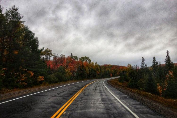 Bon-Echo-Provincial-Park-Ontario