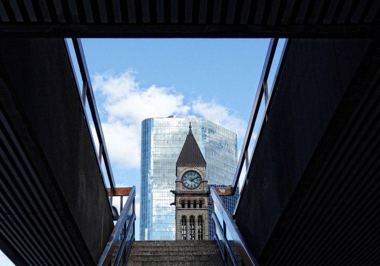 Photo Toronto