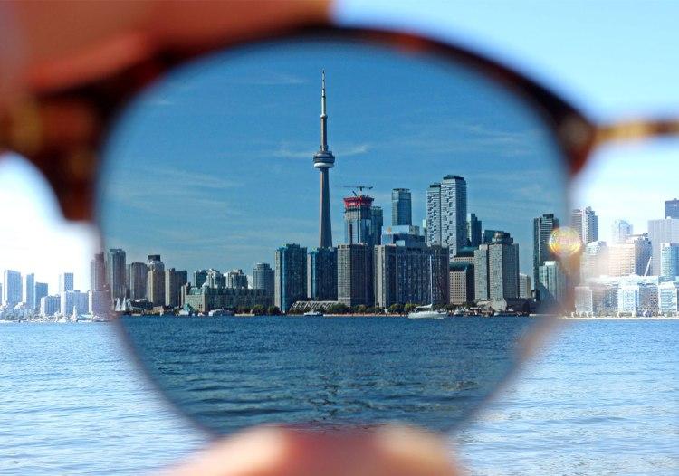 Rechercher-appartement-Toronto