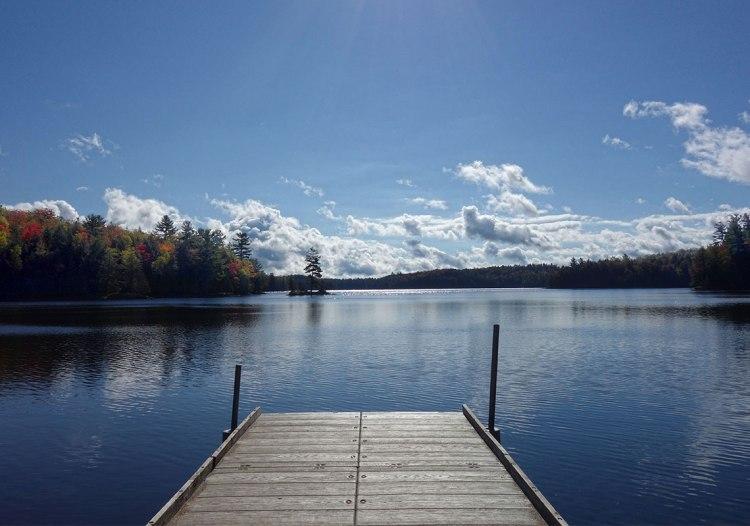 Silent-Lake-Park-Canada-PVT-Whereiscoralie