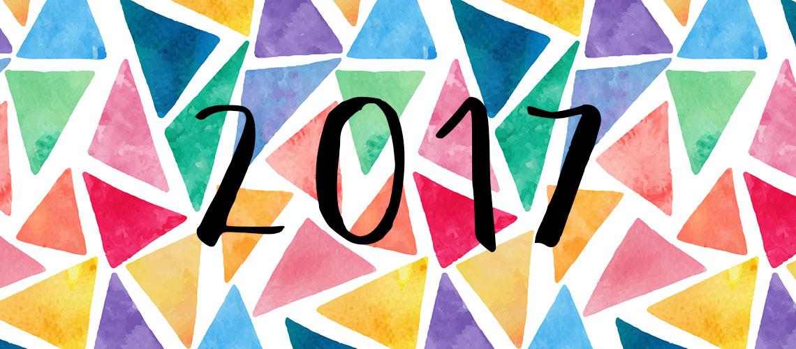 2017 Whereiscoralie