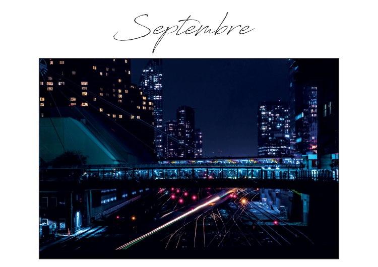 Septembre-2017-Whereiscoralie