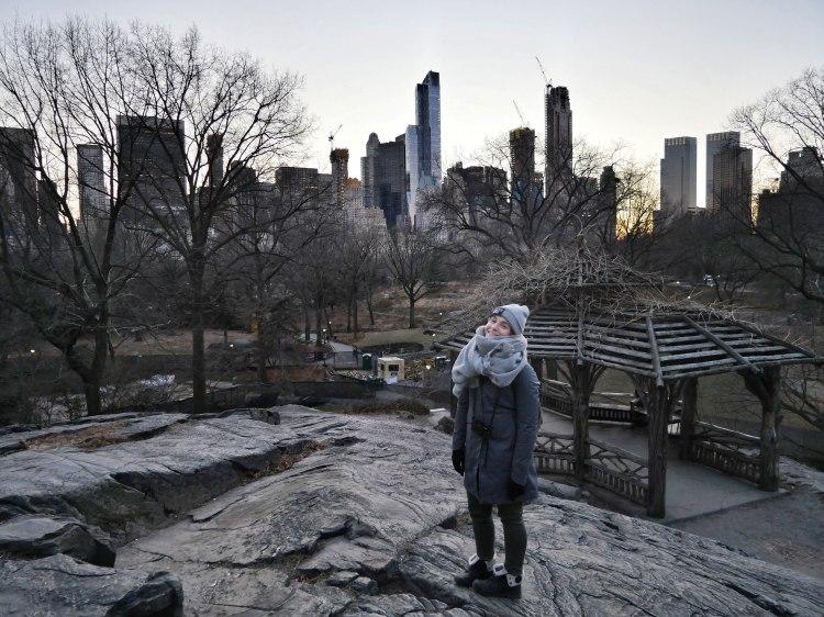 New York Bons Plans Gratuits