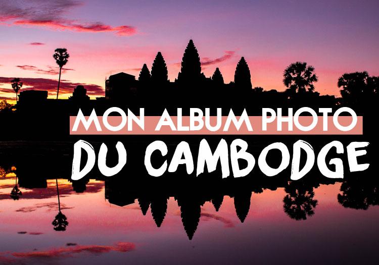 Cambodge-photos