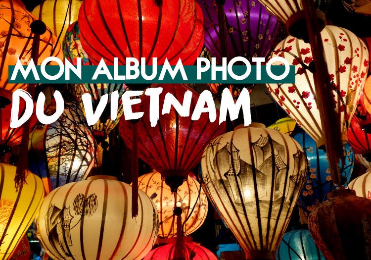 Vietnam-photos