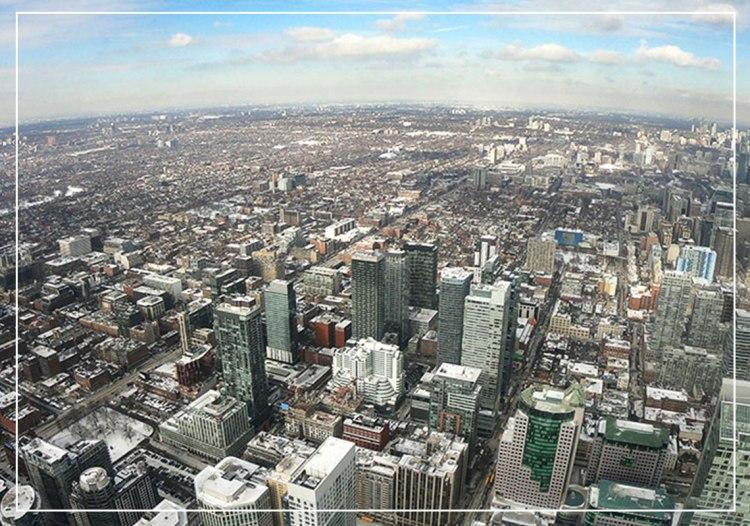 Fevrier-Canada