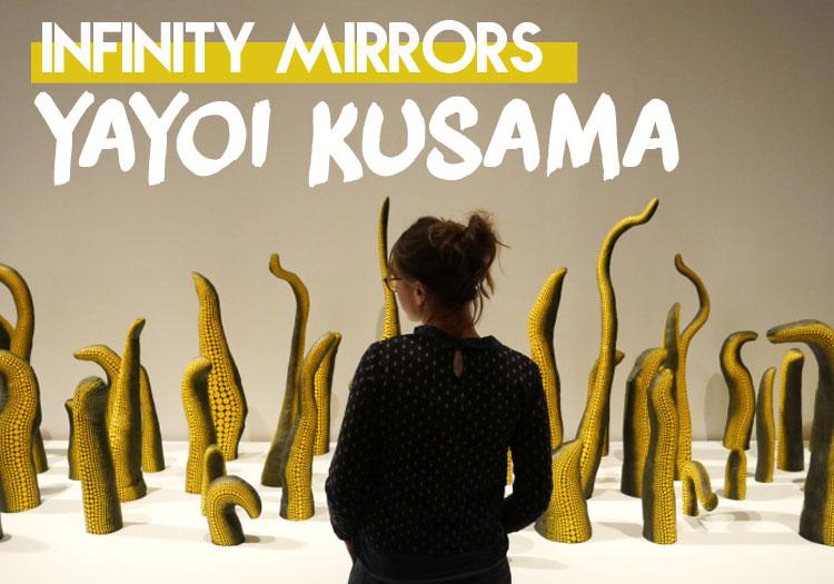 Infinity-Mirrors-Yayoi-Kusama