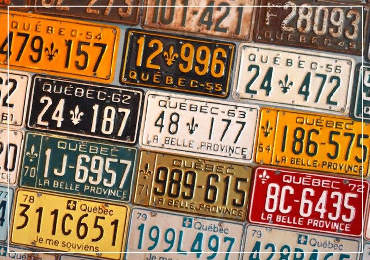 Acheter une voiture au Québec et Montréal