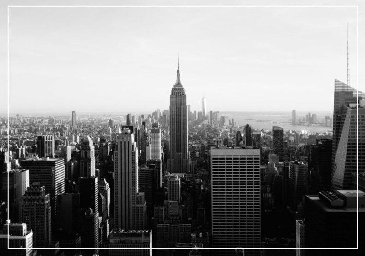 New-York-Black-and-White-Noir-et-Blanc