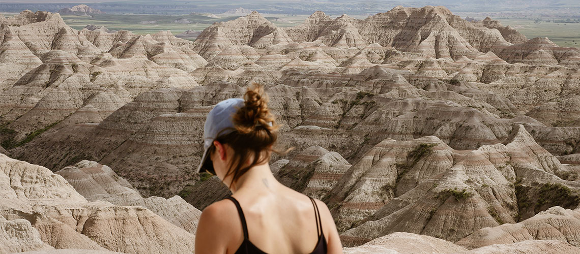 Featured-Image-Roadtrip-Canada-USA-Badlands