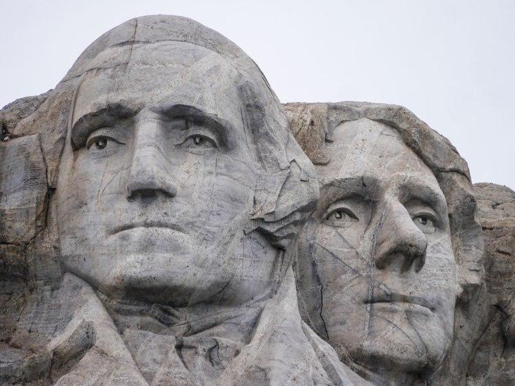 Mont-Rushmore-Whereiscoralie-closeup