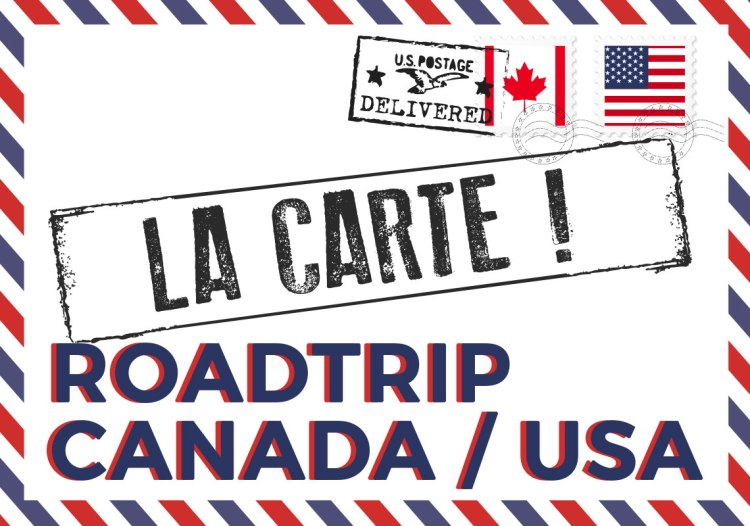 ROADTRIP-CANADA-USA-CARTE