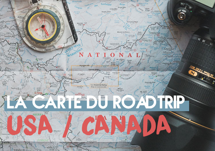 Roadtrip-Usa-Canada-Carte