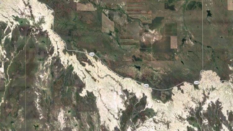 vue-satellite-badlands