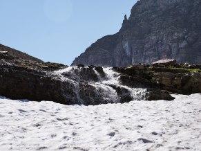 Glacier National Park Hidden Lake Trail (11)
