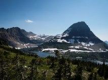 Glacier National Park Hidden Lake Trail (16)