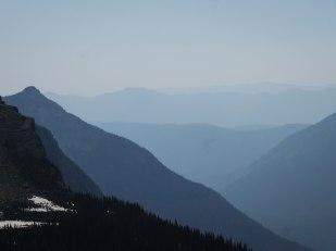 Glacier National Park Hidden Lake Trail (17)