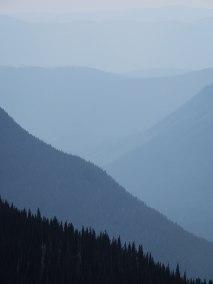 Glacier National Park Hidden Lake Trail (19)