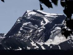 Glacier National Park Hidden Lake Trail (2)