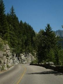 Glacier National Park Hidden Lake Trail (5)