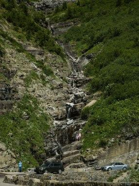 Glacier National Park Hidden Lake Trail (6)