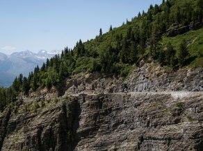 Glacier National Park Hidden Lake Trail (8)