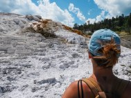 Mammoth Hot Springs Yellowstone (11)