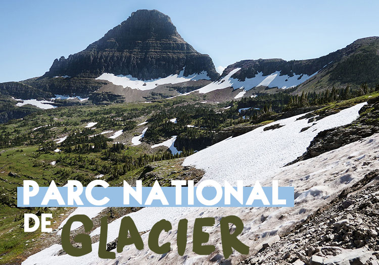 glacier-national-park-roadtrip