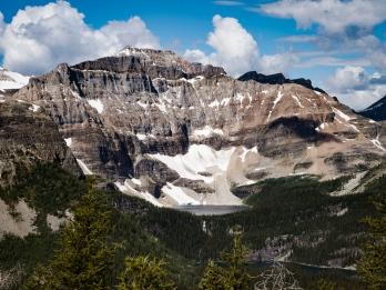 healy pass trail banff national park (20)