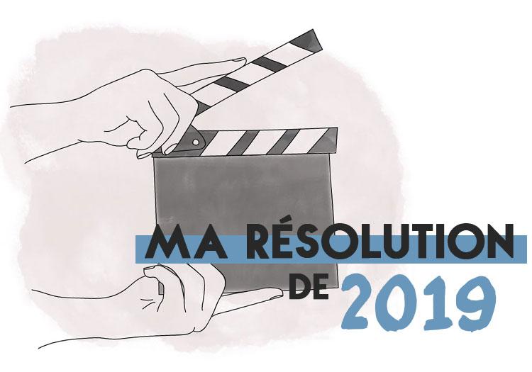 résolution-2019-whereiscoralie