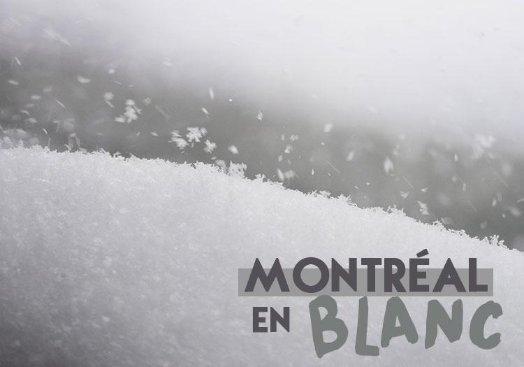 Montréal-en-blanc
