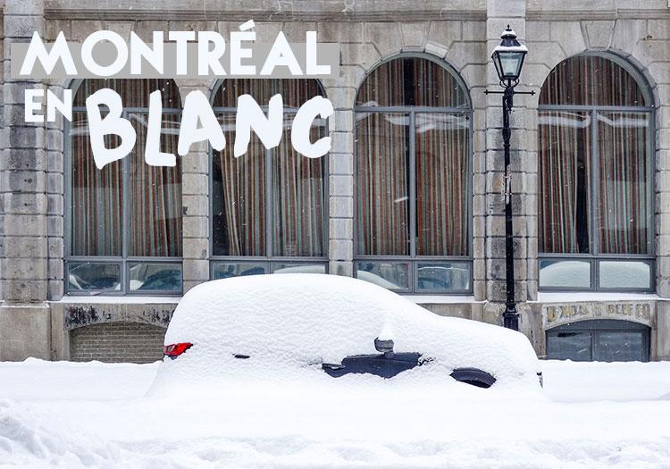 Montreal-en-blanc-hiver