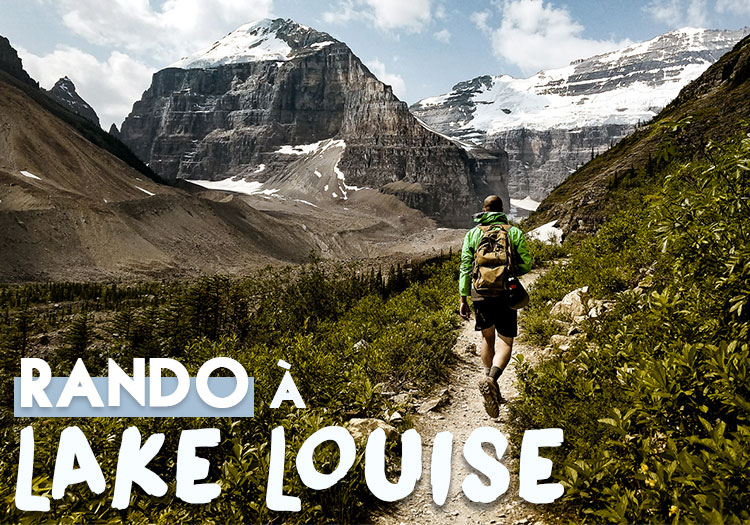 Rando-Lake-Louise-Banff-Plain-of-6-Glaciers