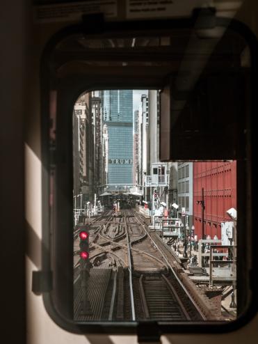 Chicago 48h Loop (112)