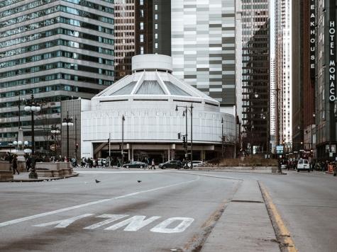 Chicago 48h Loop (118)