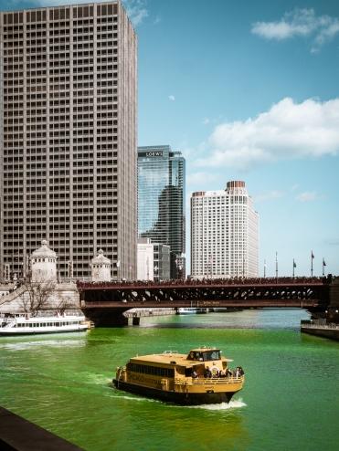 Chicago 48h Loop (128)