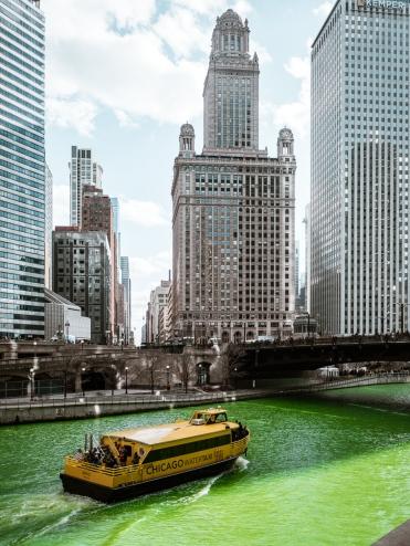 Chicago 48h Loop (129)