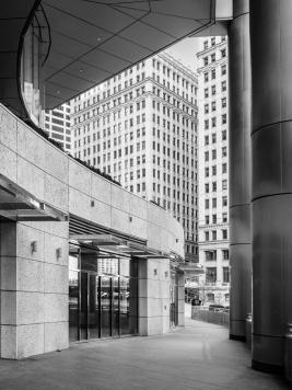 Chicago 48h Loop (130)