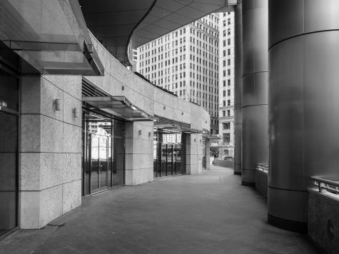 Chicago 48h Loop (131)