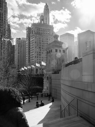 Chicago 48h Loop (138)