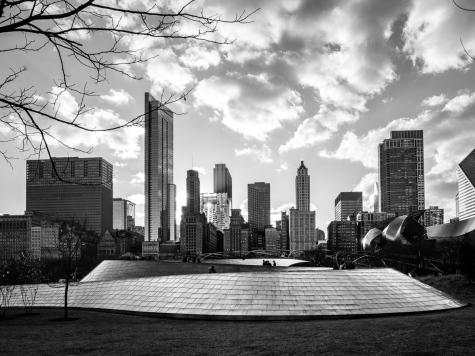 Chicago 48h Loop (158)