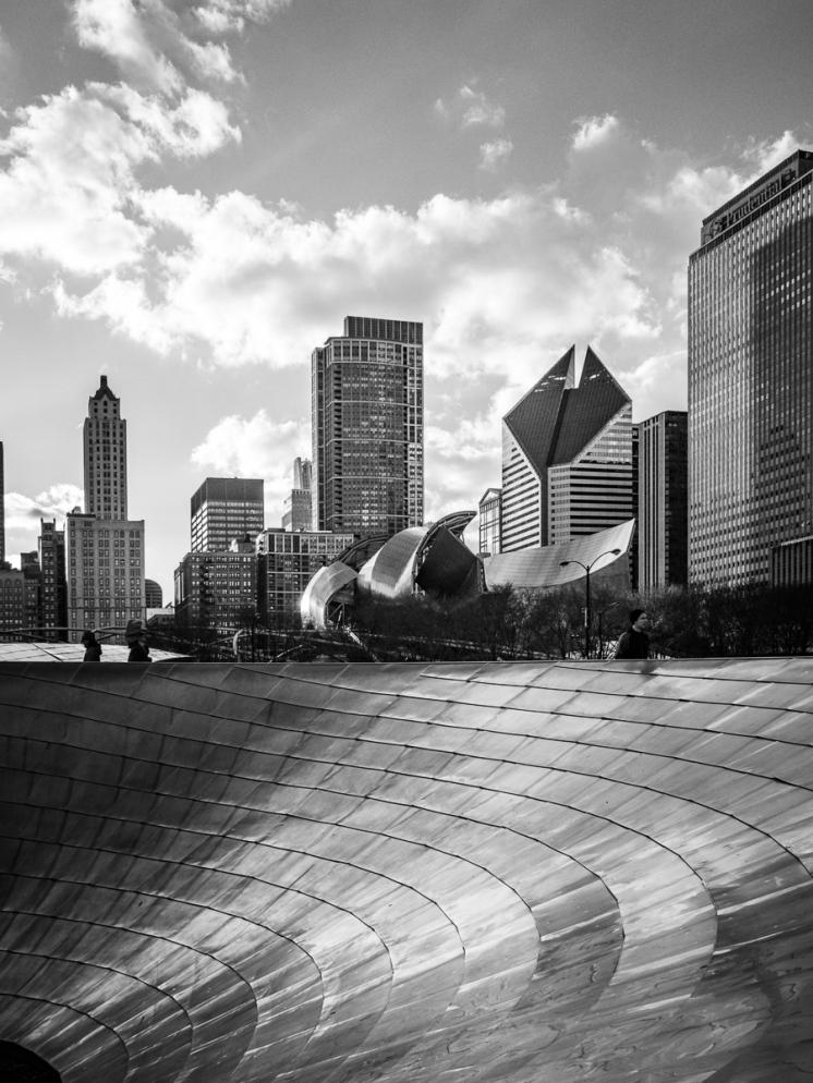 Chicago 48h Loop (162)