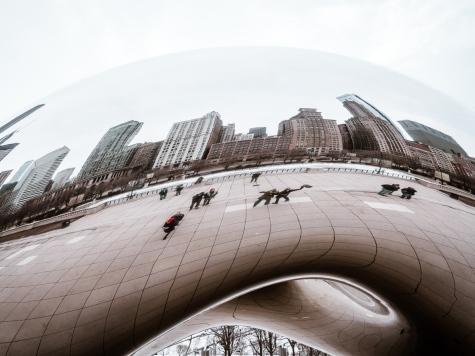 Chicago 48h Loop (171)