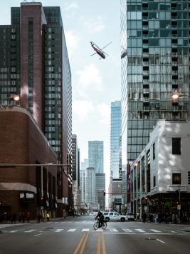 Chicago 48h Loop (186)