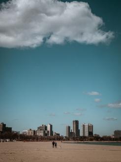 Chicago 48h Loop (212)