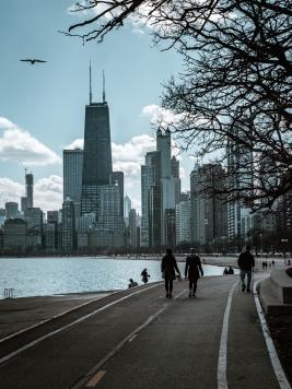Chicago 48h Loop (216)