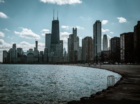 Chicago 48h Loop (217)